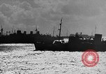 Image of walkie-talkie United States USA, 1943, second 47 stock footage video 65675071596