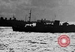 Image of walkie-talkie United States USA, 1943, second 48 stock footage video 65675071596