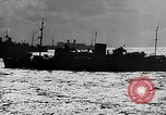 Image of walkie-talkie United States USA, 1943, second 49 stock footage video 65675071596