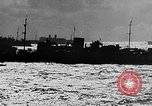 Image of walkie-talkie United States USA, 1943, second 50 stock footage video 65675071596