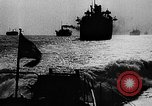 Image of walkie-talkie United States USA, 1943, second 51 stock footage video 65675071596