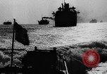 Image of walkie-talkie United States USA, 1943, second 52 stock footage video 65675071596