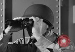 Image of walkie-talkie United States USA, 1943, second 60 stock footage video 65675071596