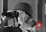 Image of walkie-talkie United States USA, 1943, second 61 stock footage video 65675071596