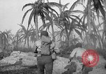 Image of defective walkie-talkie United States USA, 1943, second 13 stock footage video 65675071597