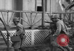 Image of defective walkie-talkie United States USA, 1943, second 53 stock footage video 65675071597