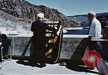 Image of Hoover Dam United States USA, 1962, second 8 stock footage video 65675071601