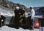 Image of Hoover Dam United States USA, 1962, second 10 stock footage video 65675071601