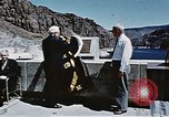 Image of Hoover Dam United States USA, 1962, second 12 stock footage video 65675071601