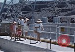 Image of Hoover Dam United States USA, 1962, second 52 stock footage video 65675071601