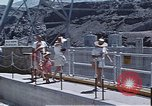 Image of Hoover Dam United States USA, 1962, second 53 stock footage video 65675071601