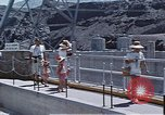 Image of Hoover Dam United States USA, 1962, second 54 stock footage video 65675071601