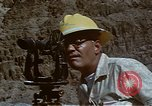 Image of Hoover Dam United States USA, 1962, second 60 stock footage video 65675071610
