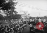 Image of Douglas MacArthur Manila Philippines, 1961, second 34 stock footage video 65675071617