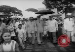 Image of Douglas MacArthur Manila Philippines, 1961, second 47 stock footage video 65675071617
