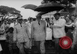 Image of Douglas MacArthur Manila Philippines, 1961, second 49 stock footage video 65675071617