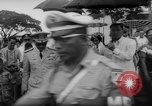 Image of Douglas MacArthur Manila Philippines, 1961, second 50 stock footage video 65675071617