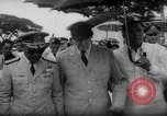 Image of Douglas MacArthur Manila Philippines, 1961, second 51 stock footage video 65675071617