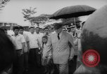 Image of Douglas MacArthur Manila Philippines, 1961, second 53 stock footage video 65675071617