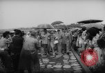 Image of Douglas MacArthur Manila Philippines, 1961, second 56 stock footage video 65675071617