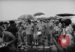Image of Douglas MacArthur Manila Philippines, 1961, second 59 stock footage video 65675071617