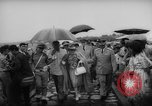 Image of Douglas MacArthur Manila Philippines, 1961, second 60 stock footage video 65675071617
