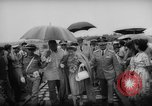 Image of Douglas MacArthur Manila Philippines, 1961, second 61 stock footage video 65675071617
