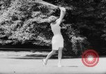 Image of golf New Jersey United States USA, 1961, second 22 stock footage video 65675071618