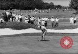 Image of golf New Jersey United States USA, 1961, second 48 stock footage video 65675071618