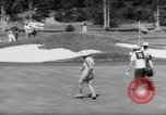 Image of golf New Jersey United States USA, 1961, second 60 stock footage video 65675071618