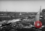 Image of Transpacific Yacht Race United States USA, 1961, second 43 stock footage video 65675071619