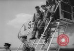 Image of United States Air Force jets United States USA, 1958, second 28 stock footage video 65675071620
