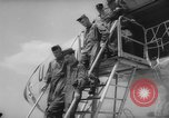 Image of United States Air Force jets United States USA, 1958, second 30 stock footage video 65675071620