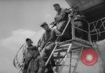 Image of United States Air Force jets United States USA, 1958, second 31 stock footage video 65675071620