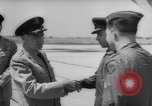 Image of United States Air Force jets United States USA, 1958, second 35 stock footage video 65675071620