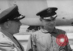 Image of United States Air Force jets United States USA, 1958, second 39 stock footage video 65675071620
