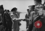 Image of United States Air Force jets United States USA, 1958, second 41 stock footage video 65675071620