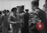 Image of United States Air Force jets United States USA, 1958, second 42 stock footage video 65675071620