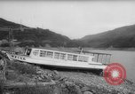 Image of drought Japan, 1958, second 7 stock footage video 65675071621