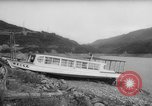 Image of drought Japan, 1958, second 8 stock footage video 65675071621