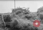 Image of drought Japan, 1958, second 12 stock footage video 65675071621