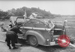 Image of drought Japan, 1958, second 14 stock footage video 65675071621
