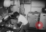 Image of drought Japan, 1958, second 29 stock footage video 65675071621