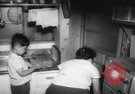 Image of drought Japan, 1958, second 32 stock footage video 65675071621