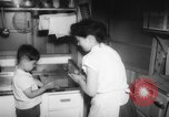 Image of drought Japan, 1958, second 33 stock footage video 65675071621