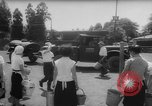 Image of drought Japan, 1958, second 38 stock footage video 65675071621