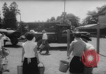 Image of drought Japan, 1958, second 39 stock footage video 65675071621