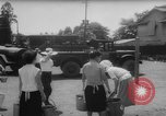 Image of drought Japan, 1958, second 40 stock footage video 65675071621