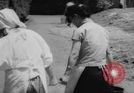 Image of drought Japan, 1958, second 45 stock footage video 65675071621