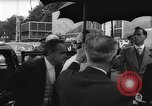 Image of Princess Grace Brussels Belgium, 1958, second 11 stock footage video 65675071623